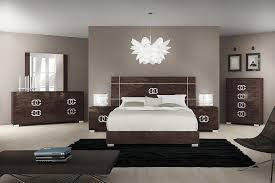 italian modern bedroom furniture.  Italian Creative Of Modern Italian Furniture Bedroom Set  Inside On S