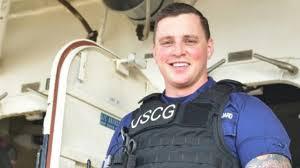 Inside The U S Coast Guards Anti Drug Boarding Teams