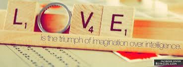 Love Quotes Facebook Amazing Love Quotes Facebook Cover Love Quotes Cover 48 Love Profile