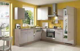 best paint for kitchenKitchen  Best Paint For Kitchen Cabinets Grey Kitchen Light Grey