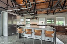 polished concrete floor loft. A Polished Concrete Kitchen Floor Collection Of Solutions Loft 3