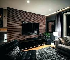 pvc wall panels ideas wall panels for bedroom wooden wall panels for bedroom wood wall paneling