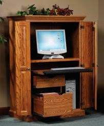 Small computer armoire Cherry Computer Armoire With File Drawer Great Pictures 2 Heirwood Computer Armoire Grupo1ccom Armoire Best Computer Armoire With File Drawer Ideas Corner With