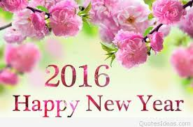 new year wallpaper 2015. Interesting Wallpaper Wallpaper Happy New Year 2016 Hd Throughout New Year 2015 E