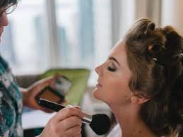 toronto bridal makeup and hair
