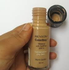 best makeup s for oily acne e skin available in india 7