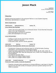 Optical Technician Resume Resume Work Template