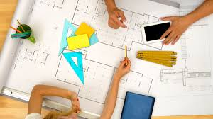architectural engineering. Major Architectural Engineering L