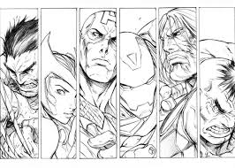 Small Picture avengers coloring pages Google Search coloring pages
