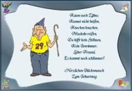 Sprüche Zum 70 Geburtstag Opa 3 Happy Birthday World