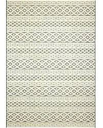 and rugs accent rug outdoor allen roth area at and other accent rugs 2 pieces allen roth
