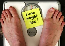 Weight Loss Recorder Weight Loss In Elderly May Harm Bone Strength Business