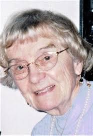 Magdalena Smith Obituary - Framingham, Massachusetts | Legacy.com