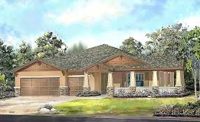 ranch style home designs luxury ranch style home plans unique ranch farmhouse floor plans elegant house
