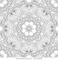 Islamic Coloring Pages To Print Coloring Pages Mosaic Page Colouring