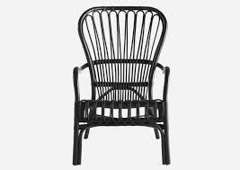 ikea wicker lounge chair awesome with rattan chairs ikea