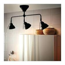 unique bathroom lighting. Ikea Bathroom Lighting Light Fixtures Malaysia . Unique
