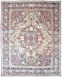 rose colored rug rose pink rug rose colored rug rose colored rug rug dusty rose pink