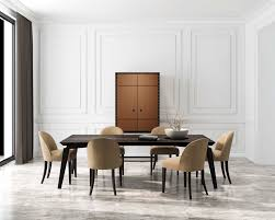 dining table set modern. Contemporary Dining Room Set, Modern Dinning Furniture, Table Set