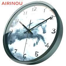 cool wall clocks cool office clocks cool looking clocks cool office clocks cool wall clocks