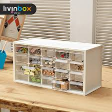 Items home office Decor Home Office Organizer Small Items Storage Box Small Parts Plasticorganizerbox Toys Tools Work Bins Aliexpress Home Office Organizer Small Items Storage Box Small Parts Plastic
