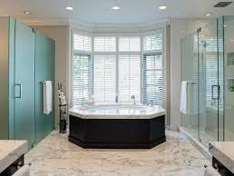 Bathroom Ideas On A Budget Bathtub Images Clip Art Shower ...