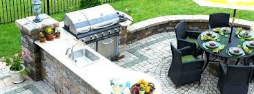 baton rouge outdoor kitchen appliances grills fascinating pool and designs kitchens a