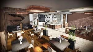 Cafe Letizia SW1X