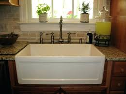 Lowes Kitchen Sinks And Faucets Kitchen