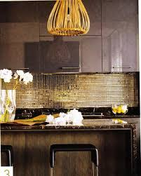 Small Picture Gold Home Decor Home Design Ideas