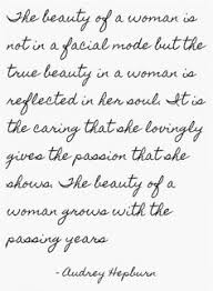 Quotes About Natural Beauty Of A Woman Best of Natural Beauty Quotes For Women Beauty Is Not FlawlessIt Shines