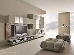 living room contemporary design. black living room cabinets cabinet design ideas also bobs contemporary