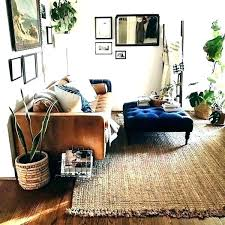 eco friendly area rugs friendly rugs natural chunky loop rug casuals rectangle 5 x 7 6 eco friendly area rugs
