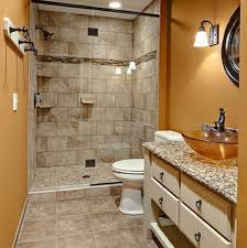 Download Master Bathroom Design Ideas  GurdjieffouspenskycomSmall Master Bathroom Designs