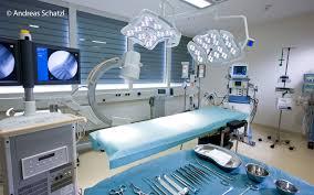 Современные технологии в хирургии реферат всё для учеников Современные технологии в хирургии реферат