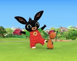 Home | <b>Bing BunnyBing Bunny</b> | Welcome to <b>Bing</b>! Come and meet ...
