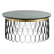 gold round coffee table gold bamboo side table gold round coffee table gold side table target