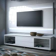 wall mounted tv panel wall units stunning flat screen wall units awesome flat wall panel furniture