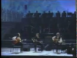 PACO DE LUCIA , John McLaughlin , <b>AL DI MEOLA</b> - YouTube