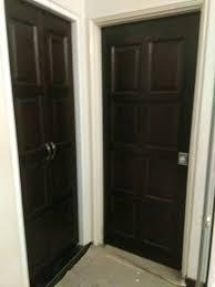 bi swing door kitchen swing doors kitchen saloon doors kitchen cafe