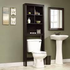 full size of bathrooms cabinets bathroom wall cabinet over toilet black bathroom storage cabinet black