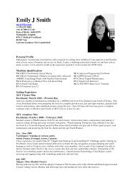 Skills To Put On A Resume For Flight Attendant Best Resume Templates