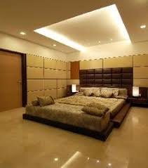 tray lighting ceiling. Image Result For Indirect Ceiling Lighting Bedroom Tray