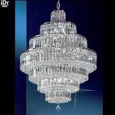amazing of hanging crystal chandelier get hanging crystal chandelier aliexpress