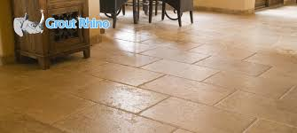 tampa natural stone tile cleaning and sealing