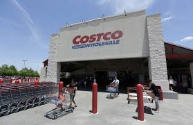 Costco Warns Customers About Scam Coupon Spreading On Social