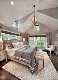 guest bedroom colors 2014. high ceiling bedroom design with gray color scheme - 12 every interior lovers must see guest colors 2014 u