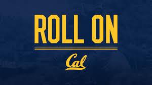 cal athletics announces roll on