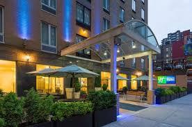 cheap hotels near madison square garden. Brilliant Madison Holiday Inn Express NYC Madison Square Garden With Cheap Hotels Near Y