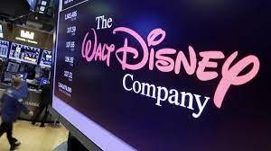 Deutschland-Start von Disney+: Release und Kosten von Disney Plus